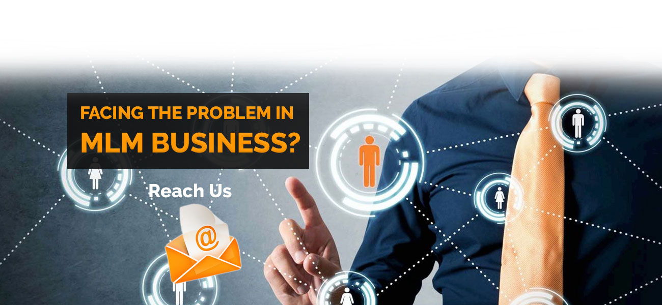mlm software booster